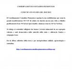 CS per fatti Tav 28 02 2012-1