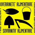 SOVRANITà-ALIMENTARE