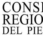 logo del consiglio regionale